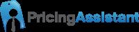 Pricing Assistant sort le premier outil d'optimisation des prix pour les ecommerçants