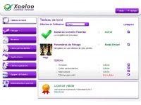 Nouvelle version du logiciel de contrôle parental Xooloo™