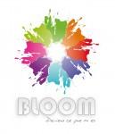 Mon Profil Bloom : les clés pour réussir votre entretien d'embauche !