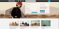 Bazarmania : C'est le réseau social des Petites annonces d'occasion et Bon Plan