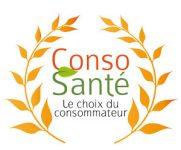ConsoSanté : nouvelle plateforme communautaire dédiée aux produits santé et parapharmacie
