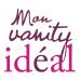 Lancement officiel du site internet : Mon Vanity Idéal !