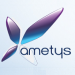 Anyware Services dévoile Ametys ODF