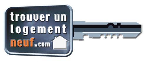 3 800 programmes neufs en ligne sur trouver un logement for Trouver logement neuf