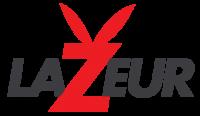Lazeur, la plateforme de réservation pour le laserGame
