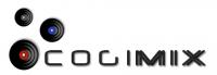 Cogimix – Un lecteur de musique multi-sources sur votre navigateur
