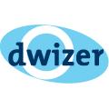 Dwizer : référencement et webmarketing