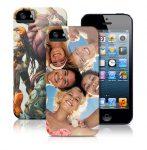 Idée cadeau en vogue : offrir une coque personnalisée pour téléphone – coque-design.com