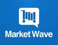 Carrefour Voyages choisit Market Wave pour développer son Live Chat