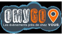 Omygo : les évènements près de chez vous