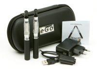 Pourquoi la e-cigarette devient-elle si répandue ?