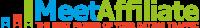 MeetAffiliate : Gagnez de l'argent en créant gratuitement votre propre site de rencontre !