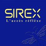 Une application du numéro court Internet Sirex: le catalogue publicitaire en ligne.
