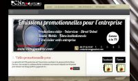 Vidéo : les entreprises témoignent sur Pcm productions