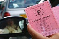 Permis de conduire : reportage sur le syndicat UNIC