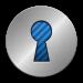 oneSafe est maintenant disponible sur Mac!