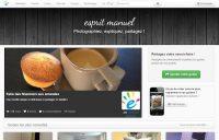 EspritManuel.com: La plateforme de partage de DIY et travaux manuels
