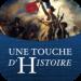 Par amour de l'Histoire et du numérique
