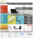 Meublesetdesign.com fête ses trois ans