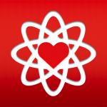 LovR, l'application qui vous aide à trouver l'amour