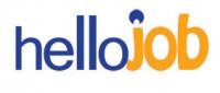 hellojob, le premier logiciel d'organisation pour les demandeurs d'emploi