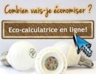 Led-discounts.fr, le spécialiste des ampoules LED économiques et écologiques !