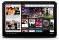 UniversCiné lance son appli VàD pour smartphones et tablettes Androïd