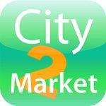 Géolocalisation et Immobilier sur Smartphone