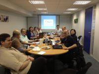 Blog4ever : à la rencontre des blogueurs !
