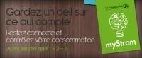 myStrom.fr, un contrôle simple rapide et efficace de vos appareils électriques
