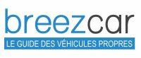 Breezcar facilite l'achat de véhicules électriques et hybrides