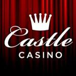 Castle Casino.com pour accueillir les Joueurs Européens