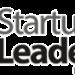 Le Startup Leadership Programme Paris lance un appel à candidatures pour les entrepreneurs