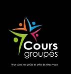 Lancement de Cours Groupés : une plateforme collaborative innovante qui réinvente notre manière de concevoir l'apprentissage !