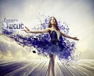 Découvrez la nouvelle version du site internet d'HDClic