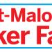 Saint Malo Mini Maker Faire