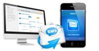 Logiciel SMS Pro : Envoyer des SMS par Internet
