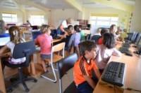 Ipagination.com : La classe des classes numériques !