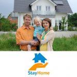 Saisies Immobilières : Enfin une solution pour aider les propriétaires immobilier en difficulté financière
