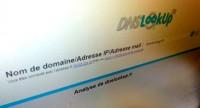 Des soucis de référencement web ou de délivrabilité de vos emails : analysez vos DNS