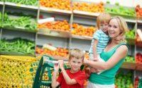 Commerce équitable : comment consommer autrement grâce à un réseau social