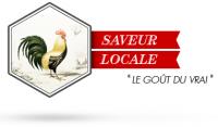 La semaine du goût 2013 – Suivez le guide à la recherche de saveur locale