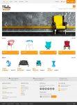 Thelia 2 : nouvelle solution e-commerce basée sur Symfony