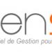 Le site trotinettefreestyle.com choisit OpenSi pour la gestion de son activité e-commerce