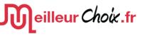 Comparez et faites des économies sur tous les produits high-tech grâce à MeilleurChoix.fr