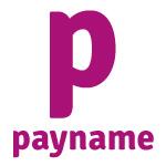 Payname pour déclarer et payer tous les services à domicile en un clic
