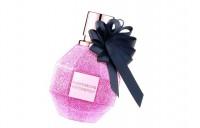 Offrir un parfum à Noël, quelques conseils pour choisir