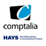 HAYS et Comptalia, partenaires pour développer la  complémentarité Emploi / Formation