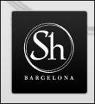 Barcelone, un nouveau quartier français