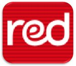 Face à Free Mobile, SFR lance un forfait illimité à 11,99€ par mois !